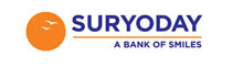Suryoday A Small Bank